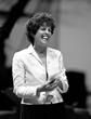 Boston Children's Museum's Carole Charnow Awarded a Barr Foundation...