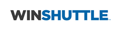 Winshuttle - Solve your SAP data and business process problems