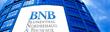 Blumenthal Nordrehaug & Bhowmik Sue Geil Enterprises, Inc. for Alleged California Labor Code Violations On Behalf Of Security Guards