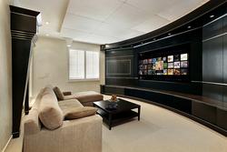 LinkUs Enterprises Announces The Purchase Of Las Vegas Home Technology