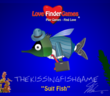 """The Suit Fish"""