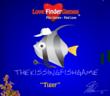 """Tiger Fish"""