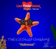 "'Star Fish"""