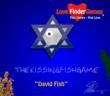 """The """"David"""" Fish"""