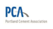 Portland Cement Association Forecast Heavily Dependent on Congressional Fiscal Cliff Action 
