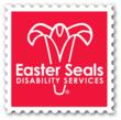 Easter Seals Joins the United Nations to Observe the International Day...
