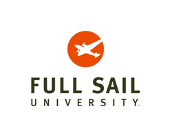 Full Sail University is Proud to Return as Sponsor of the 20th Annual Vans Warped Tour Presented by Journeys