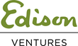 Edison Ventures Appoints Kelly Ford Chief Marketing Officer & Partner