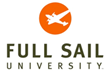 Full Sail University Joins OrlandoiX as Presenting Sponsor