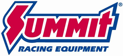 New at Summit Racing Equipment: Power Stop Track Day Brake Kits