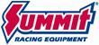 New at Summit Racing Equipment: QA1 Carbon Fiber Driveshafts