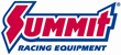 New at Summit Racing Equipment: Edelbrock Elite II Series Valve Covers and Air Cleaners