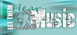 Hear the Music Live is a national 501 (c) (3) non-profit devoted to providing live concert experiences for foster youth and teens nationwide.