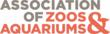 AZA Announces Online Training Programs for FrogWatch USA™