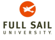 WWE® and Full Sail University Launch Partnership