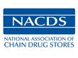 NACDS Welcomes Return of Pharmacist Provider Status Bill in Senate