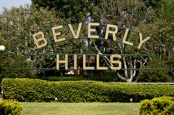 Beverly Hills Rose Bowl Round Up