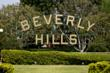 Beverly Hills' Rose Bowl Round-Up
