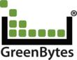 GreenBytes Selected by University of Maryland for Accelerated I/O...