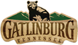 Gatlinburg Smoky Mountain Spring: It's a Spring Thing! Rolls Out...