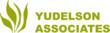 Yudelson Associates.