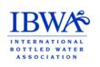 IBWA Statement Regarding Inaccurate Fluoridated Water Claims in New...