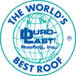 Duro-Last® Adds Duro-Tuff™ Rolled Goods to Product Line