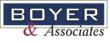 Boyer & Associates Draws More than 100 Attendees to the Annual...