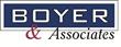 Boyer & Associates Named to 2014 Bob Scott's Insights Top 100 VARs...