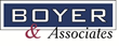 Boyer & Associates Announces Staff Promotions for the Dynamics SL and GP Consulting Practices