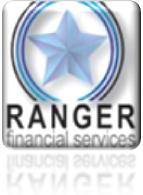 Ranger Financial Services Helping You Succeed
