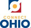 Connect Ohio's Every Citizen Online Broadband Adoption Program Sees Early Success