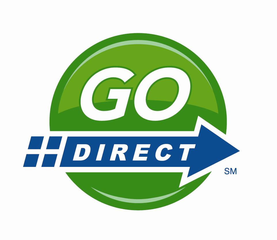 Go [HD] - c715d