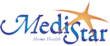 Medistar Home Health Introduces StarPHISH to Mitigate Financial Pressures of Affordable Care Act