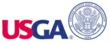 USGA and the R&A Announce Final Approval of Rule 14-1B That...
