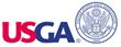 USGA Announces Capital City Club as Host Site for 2017 U.S. Mid-Amateur Championship