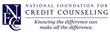 National Foundation for Credit Counseling® Encourages Consumers...