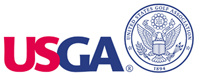 USGA and University of Minnesota Announce Research Partnership to...
