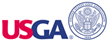 USGA and Deloitte Announce Multiyear Strategic Partnership