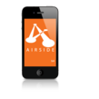 Airside Express with TripIt Fast-Tracks Mobile Check-In and Boarding...