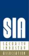SIA to Hold CFATS Online Town Hall Meeting