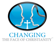 Changing the Face of Christianity Defines Bold New Vision of the...