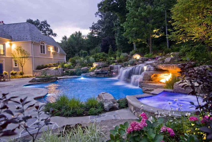 new jersey outdoor living space company wins big in 2010 with