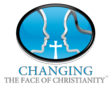 Christian Intolerance Bible Study Announced by Changing the Face of...