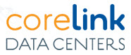 Chicago Data Center Services and Colocation Provider, CoreLink Data Centers
