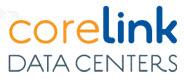 Chicago Data Center, CoreLink Data Centers