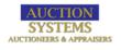 Auction Systems Auctioneers & Appraisers Inc. to Host Luxury...