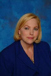 Deb Weidenhamer, CEO of Auction Systems - Auctioneers & Appraisers, Inc.