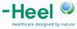 Heel Inc. Announces New Venture with Top-Notch Distributors