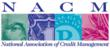 National Association of Credit Management&amp;#39;s 117th Credit Congress...